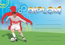 DIP 33 - Diplom A5 33