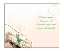 BOA 2011 US - Blahopřání do obálky