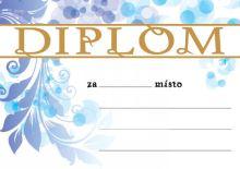 DIP 44 - Diplom A5 44