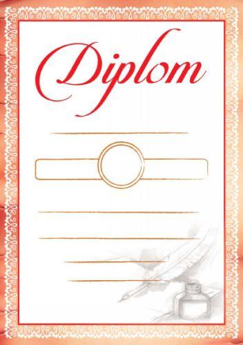 DIP 49 - Diplom A5 49