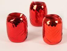 12 - Ovine 0,5/20m METAL červená