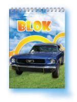 BL A7 02 - Blok linkovaný A7